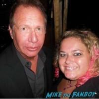 Garry Shandling Fan Photo Memorial RIP1