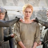 Game of Thrones season 5 press promo still