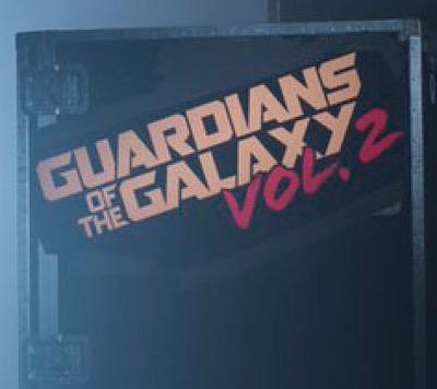 Guardians of the galaxy vol 2 sneak peak 2