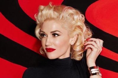 Gwen-Stefani_Standard-Deluxe-Covers
