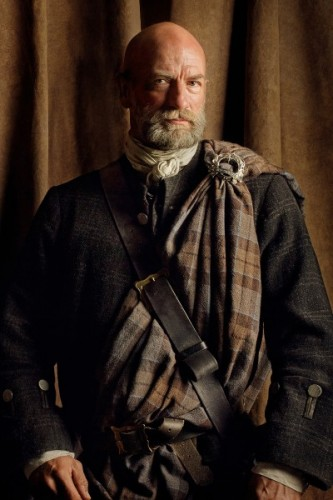 Out 2 Dougal+MacKenzie+(Graham+McTavish)