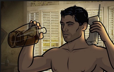 https://www.mikethefanboy.com/archer-the-complete-sixth-season-dvd-review/