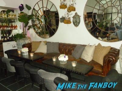 Sur Lounge Interior 3