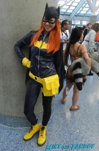 Wondercon cosplay Saturday 10Wondercon cosplay Saturday 10
