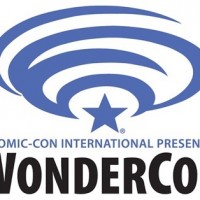 wondercon los angeles logo