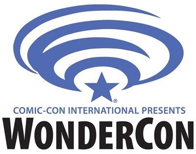 wondercon los angeles logo