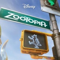 zootopia movie poster one sheet1