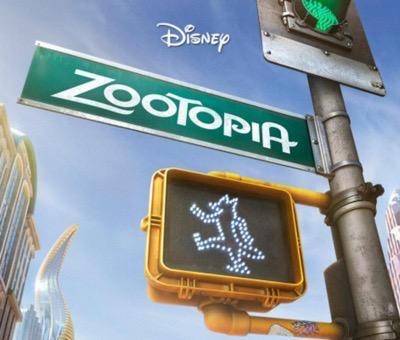 zootopia movie poster one sheet1