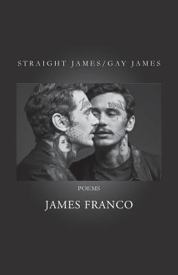 STRAIGHT JAMES/GAY JAMES