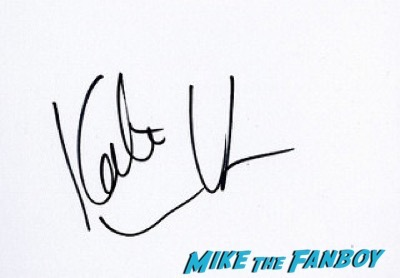 kate winslett signing autographs Bafta Awards 2016 signing autographs 20