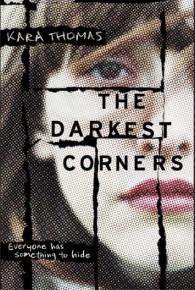 Darkest Corners