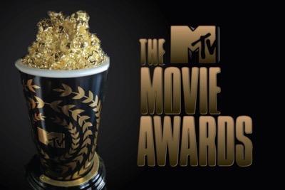 MTV-movie-awards- 2