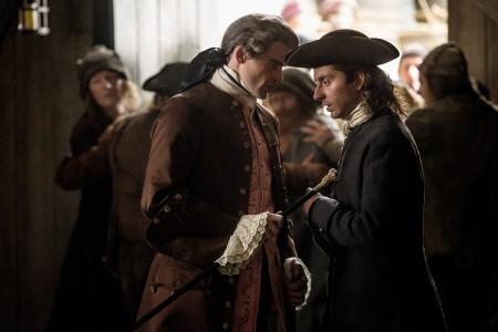 Outlander_201_+Le+Comte+St+Germain+(Stanley+Weber)+(2)