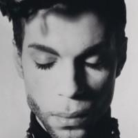 Prince memorial tribute 3