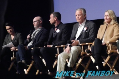 Ray Donovan FYC q and a11