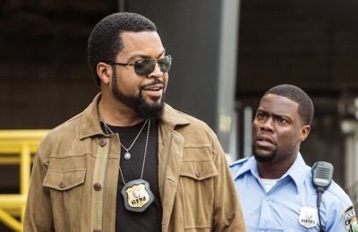 Ride Along 2 Giveaway2