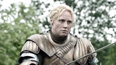 brienne-of-tarth-1024 2