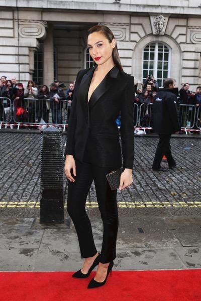 "LONDON, ENGLAND - APRIL 07:  Kevin Costner arrives for the UK premiere of ""Criminal"" at The Curzon Mayfair on April 7, 2016 in London, England.    Pic. Credit: Dave J Hogan"