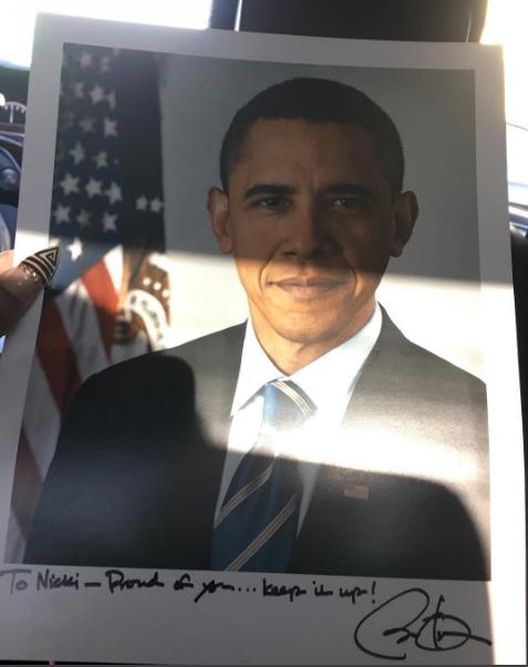 nicki-minaj-president-obama-autograph