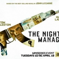 night_manager_ver2 2