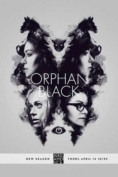 orphan_black_ver12 2