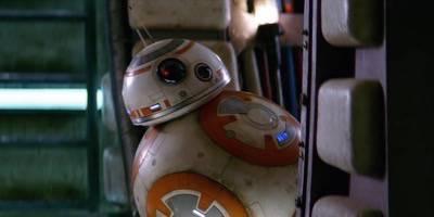 Star Wars the force awakens press still  2