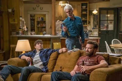 the-ranch-netflix-image-4 2