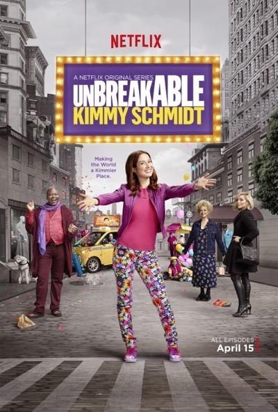 unbreakable_kimmy_schmidt_ver2 2