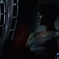 Alien: Covenant sneak peak 1