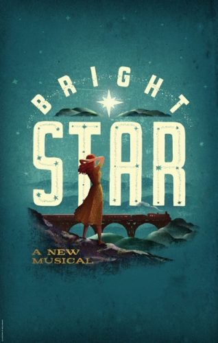 bright star key art