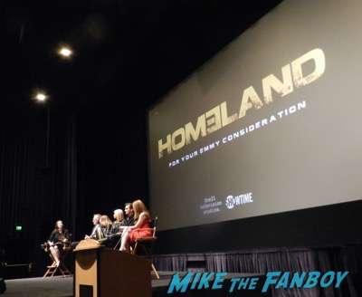 Homeland FYC Q and a Claire Danes Mirando Otto 4Homeland FYC Q and a Claire Danes Mirando Otto 4