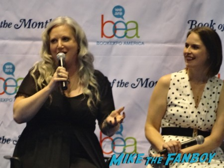 Leigh and Marissa panel (2)