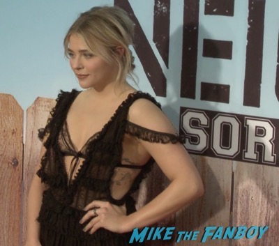 Neighbors 2 los angeles premiere red carpet seth rogan16