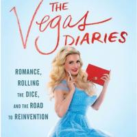 Holly madison Vegas diaries