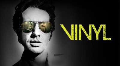 Vinyl season one giveaway logo 4
