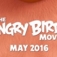 angry birds movie poster logo1