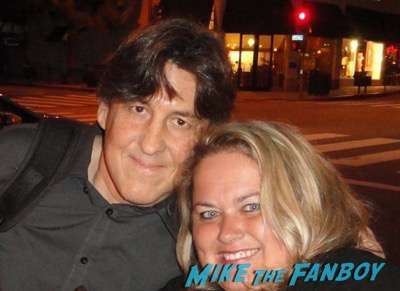 cameron crowe fan photo say anything cast now2