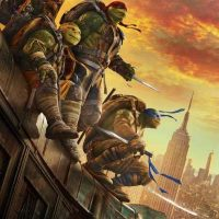 teenage_mutant_ninja_turtles_out_of_the_shadows_ver10