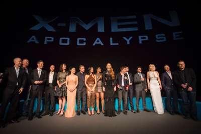 x-men-apocalypse-Apocalypse_1219_rgb