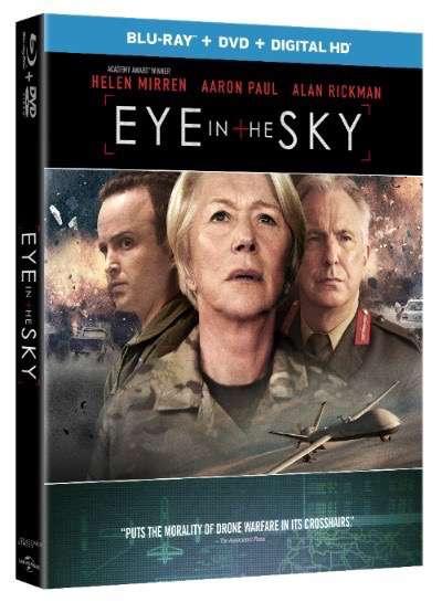 eye-in-the-sky-toronto-film-festival1