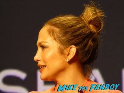 Jennifer Lopez shades of blue fyc q and a3