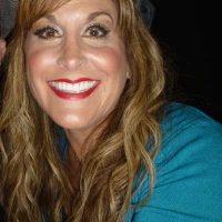 Little Mermaid Cast now 2016 Jodi Benson Christopher Daniel Barnes 2