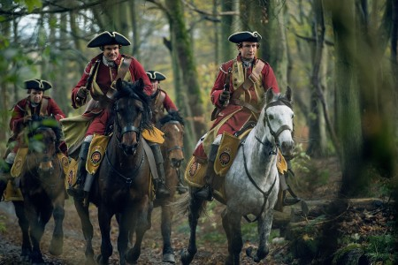 Redcoats-+Episode+211