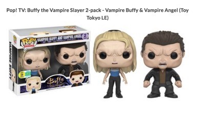 SDCC 2016 funko exclusives wave 4 4