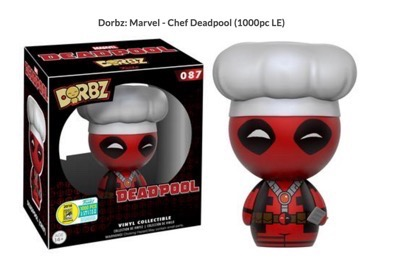 SDCC 2016 funko exclusives wave 5  3