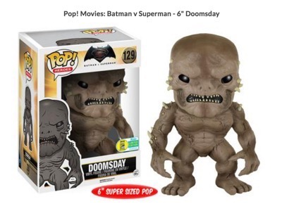 SDCC 2016 funko exclusives wave 5  7