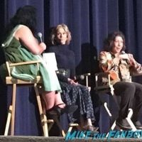 grace and frankie q and a fanboy fail 9
