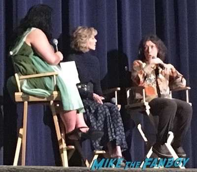 grace and frankie q and a fanboy fail 9grace and frankie q and a fanboy fail 9