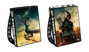 ARROW-2016-Comic-Con-Bag_57883e43b9b900.79280802 2