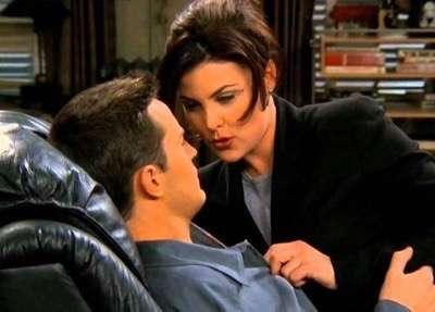 Chandler-Third-Nipple-SheriChandler-Third-Nipple-Sherilyn Fenn headshot hotlyn Fenn headshot hot